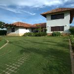 Villa at La Estancia Golf & Resort