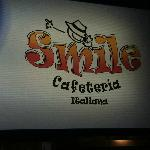 Photo of Smile Terraza del Mar