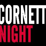 Photo of Cornetti Night