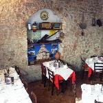 Antica Hosteria Della Valle