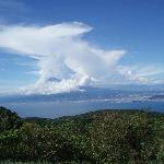 nishi-izu sky line