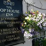 A St Austell Brewery Inn