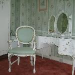 Purbeck suite bathroom