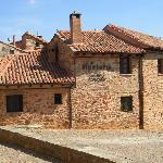 Casa Coscolo.