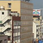 Photo of E-Hotel Oyama