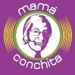Mamá Conchita