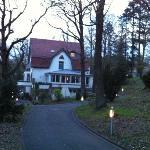 Parkhotel Schillerhain Foto