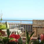 Photo de B&B Portatenea