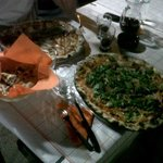 Photo of Pizzeria Su Stunnu