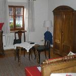 Photo of Hotel Gasthof Unterwoger