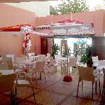 Photo of Hotel Santa Ana