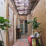 Foto di Coron Villa Hermosa