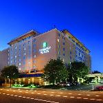 Embassy Suites by Hilton Charleston Foto