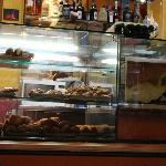 Photo of Pasticceria Donna Peppina