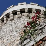 Tower of Veli Losinj