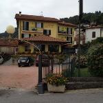 Foto de Hotel San Giacomo