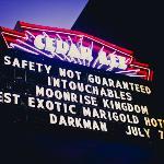 Cedar Lee Cinema