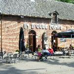 Photo of IN D'OUDE POMPE