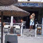 Foto di Mataroa