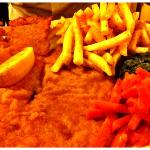 Restaurant Brunnentor