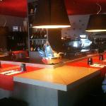 Photo of Pizzeria Monterainero