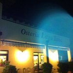 Photo of Osteria Lago Tana