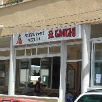 Bar El Gaucho