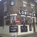 The Lowther
