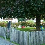 Photo of Ferienwohnanlage Oberaudorf