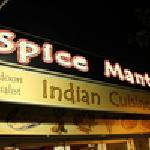Photo of Spice Mantra