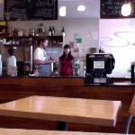 Epicenter Cafe