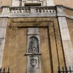 Santa Maria della Conceziones Cappuccini (2)