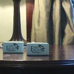 Private Label Organic Tea-Infused Chocolate Truffles
