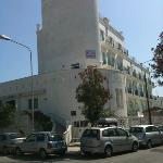 Photo of Hotel Helios