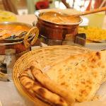 Shanti Meals