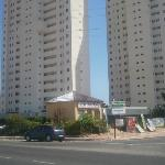 Photo of JM La Cala Benidorm Sun Apartments