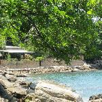 Photo of El Jardin Yelapa