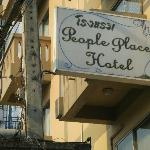 People Place Hotel