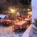 Photo of Haroula's Tavern