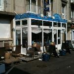 Photo of Au Vieux Logis