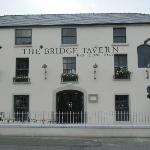 The Bridge Tavern의 사진