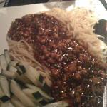 sui sui noodles