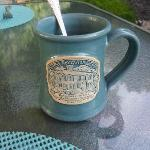 Breakfast/Coffe/Tea