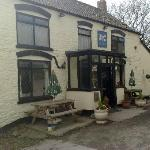 Bridge Inn, Kentchurch