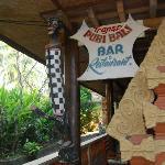 Puri Bali Hotel