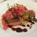 Photo of Portside Restaurant Kishida