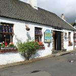The Clachan Inn