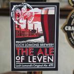 local ale