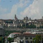 Bergamo 2012