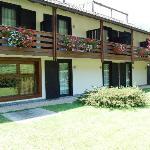 Hotel Bepy - Pinzolo - Nuova Gestione Michela e Carlo Mosca